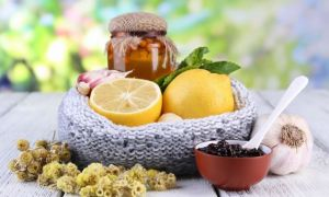 Препараты улучшающие мозговое кровообращение и память: список лекарств