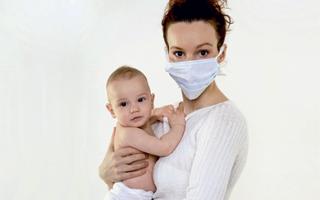 Тантум верде при грудном вскармливании: инструкция по применению для кормящих мам