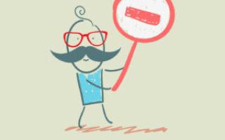 Конкор: от чего помогает и для чего назначают таблетки, показания и инструкция