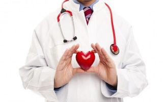 Приступ стенокардии: симптомы, неотложная помощь, причины и лечение