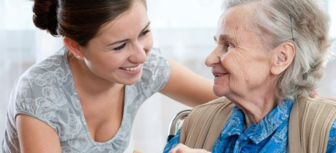 Цереброваскулярная болезнь: что это такое, симптомы, лечение, причины