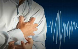 Замирание сердца: 12 причин, опасно ли это и чем лечить