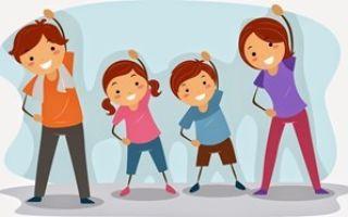 Аритмия сердца: что это такое и как лечить