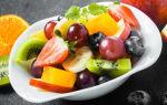 Диета при фиброзно-кистозной мастопатии: правильное питание от маммолога