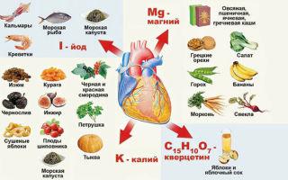 Как укрепить сердце и сердечную мышцу: советы кардиолога