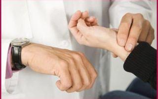 Высокий пульс при нормальном давлении: что делать, причины и чем опасен