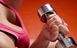 Подтяжка грудных желез без имплантов: показания и, виды и сравнение методов
