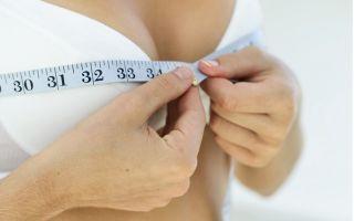 Липофилинг грудных желез: что это такое, как проводится, отзывы о результатах