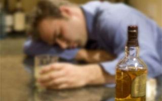 Алкогольная кардиомиопатия: симптомы, лечение и причина смерти