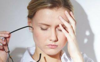 Мастопатия молочной железы — что это: симптомы и признаки, лечение