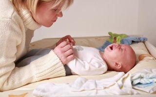 Чеснок при грудном вскармливании: можно ли его есть кормящей маме при лактации