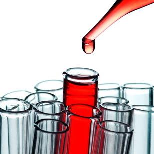 Средний объем тромбоцитов (mpv) в анализе крови: что это такое, нормы и отклонения