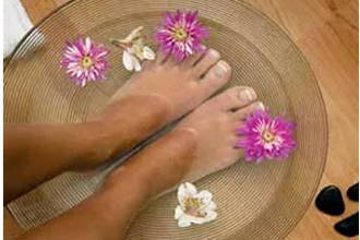 Отеки ног при сердечной недостаточности: лечение, фото, смптомы и причины