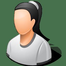 Мастэктомия: виды операций по удалению молочной железы - сравнение методик