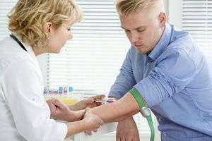 Моноциты повышены у взрослого: о чем это говорит, нормы в крови и что делать