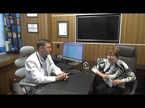 Химиотерапия при раке молочной железы: виды и схемы, препараты, последствия