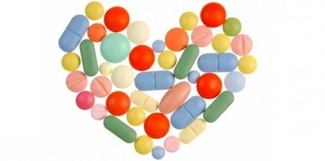 Нарушение сердечного ритма: причины и лечение сбоев