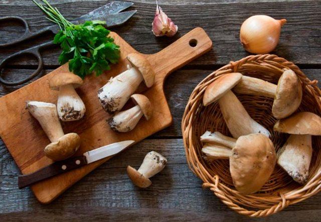 Можно ли грибы при грудном вскармливании: что кушать кормящей маме