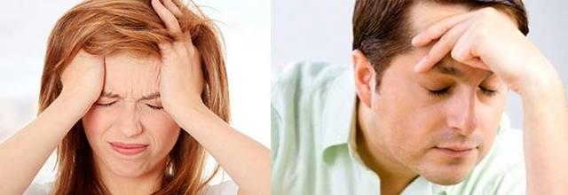 Давление 160 на 100 у мужчин и женщин: что делать и что это значит