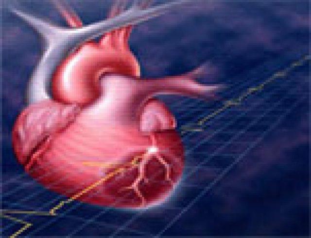 Сердечная астма: симптомы и лечение, неотложная помощь и последствия