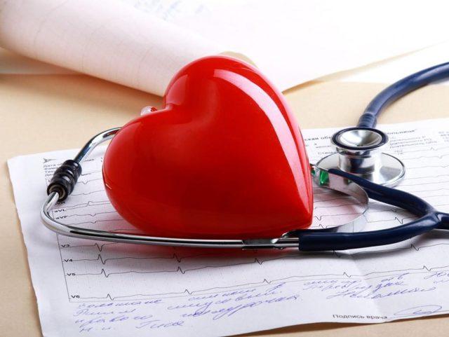 Невроз сердца (кардионевроз): симптомы и лечение препаратами и народными средствами