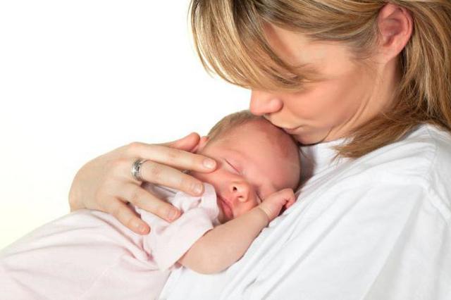 Цитрамон при грудном вскармливании: можно ли пить кормящей маме при лактации
