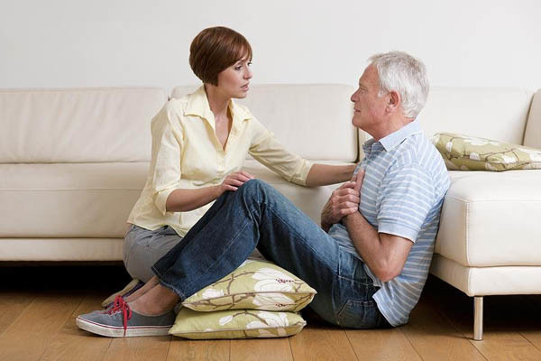 Высокий пульс: причины и что делать в домашних условиях