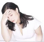 Гиповолемия: что это такое, симптомы и причины, первая помощь и лечение