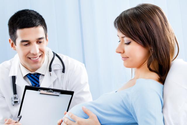 Лизобакт при грудном вскармливании: инструкция по применению от кашля