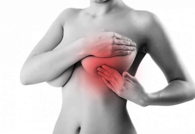 Мастопатия при беременности: причины, симптомы, методы лечения, последствия