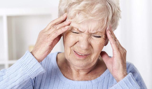 Предынсультное состояние: симптомы, первые признаки и что делать и лечение