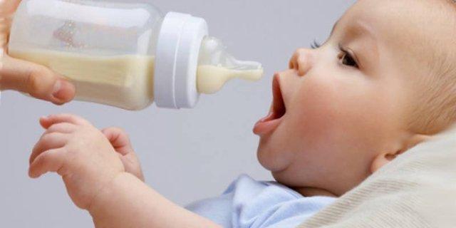 Непереносимость лактозы: симптомы у грудных детей, причины и методы лечения