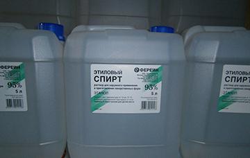 Компрессы при лактостазе: камфорное масло, магнезия, спиртовой и другие
