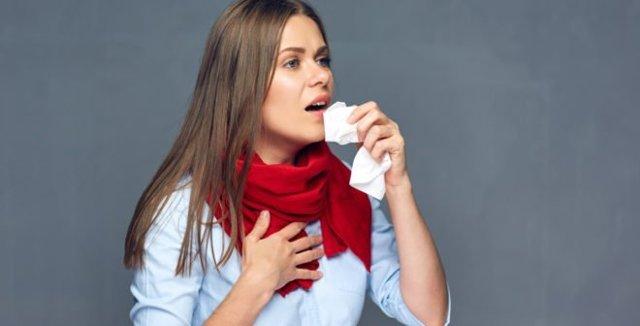 Мукалтин при грудном вскармливании: можно ли принимать кормящей маме на ГВ