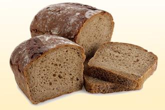 Гипоаллергенная диета для кормящих мам при ГВ: меню и правильные продукты