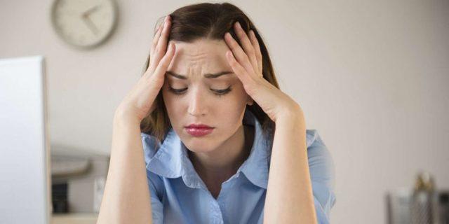 Горят соски: причины жжения при беременности, лактации и в обычное время