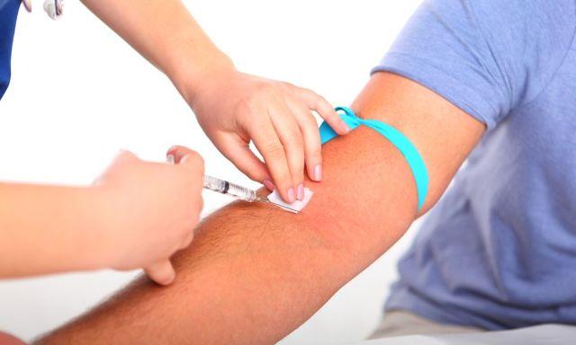 КФК в крови (креатинкиназа): что это такое, норма, повышена и понижена в анализе