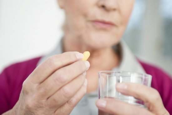 Гиперхолестеринемия: что это такое, причины, последствия и как лечить