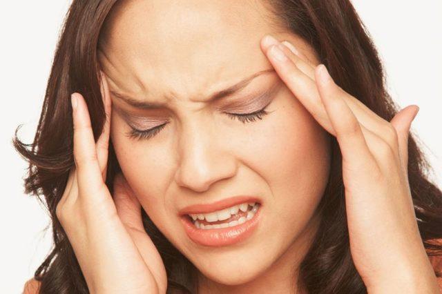 Цитрамон повышает или понижает давление? ответы и инструкция по применению