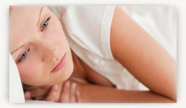 Витамины при грудном вскармливании для мамы: можно ли пить в период лактации