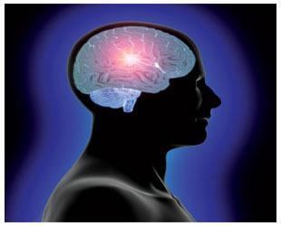 Печеночная энцефалопатия: что это такое, симптомы и лечение у взрослых