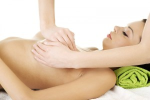 Массаж груди - методики для увеличения: как правильно делать, чтобы увеличить бюст