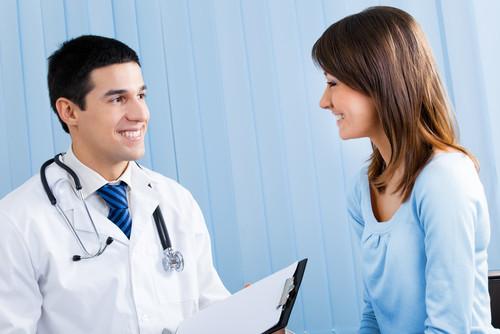 Пойкилоцитоз: что это такое в общем анализе крови, причины, симптомы и лечение