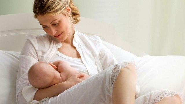 Финики при грудном вскармливании новорожденного: можно ли есть кормящей маме