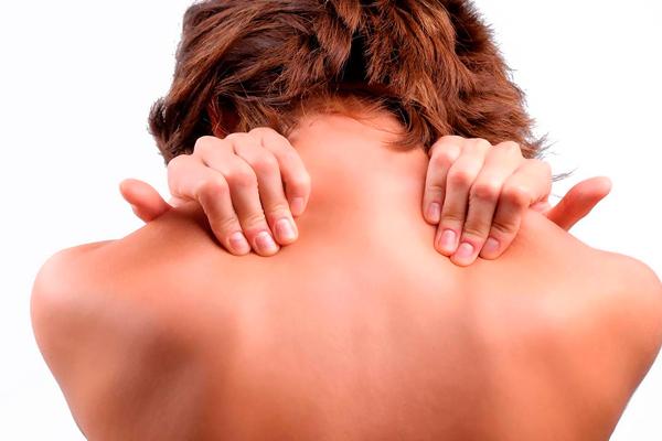 Мастопатия: причины возникновения, симптомы и диагностика, лечение и профилактика