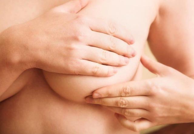 Лечение мастопатии у женщин - как вылечить навсегда: препараты, массаж и прочее