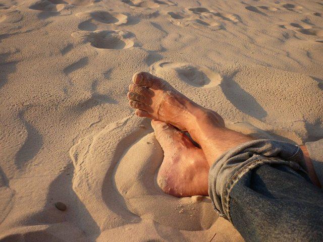 Венотоники при варикозе ног: список препаратов и что лучше
