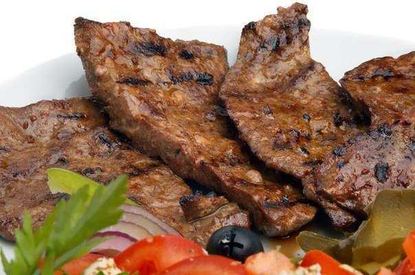 Печень при грудном вскармливании: можно ли есть кормящей маме куриную и говяжью