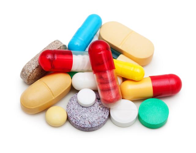 Узелковый периартериит: симптомы и лечение, последствия и прогноз