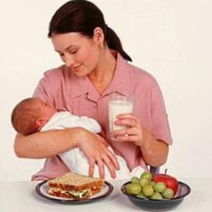 Кабачки при грудном вскармливании: можно ли кормящей маме их есть при ГВ